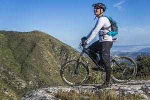 active-adventure-biker-southern-tuscany