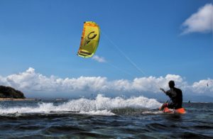 kitesurfing-maremma-southern-tuscany