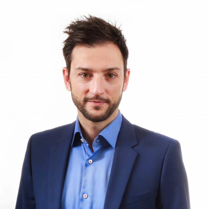 cristian-del-pasqua-CEO-tripofthings