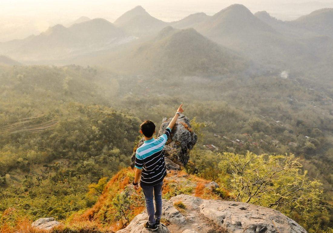 background-climb-climber-842687
